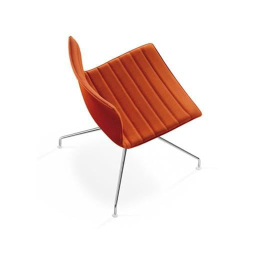 Catifa 46 (0259) Chair | Arper | JANGEORGe Interior Design