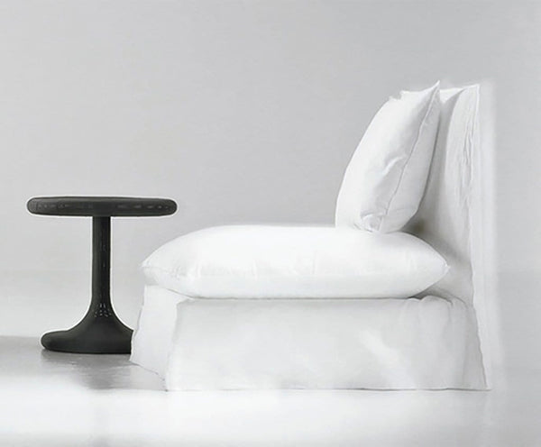 Ghost 06 - Modular Lounge Chair by Gervasoni | JANGEORGe Interior Design