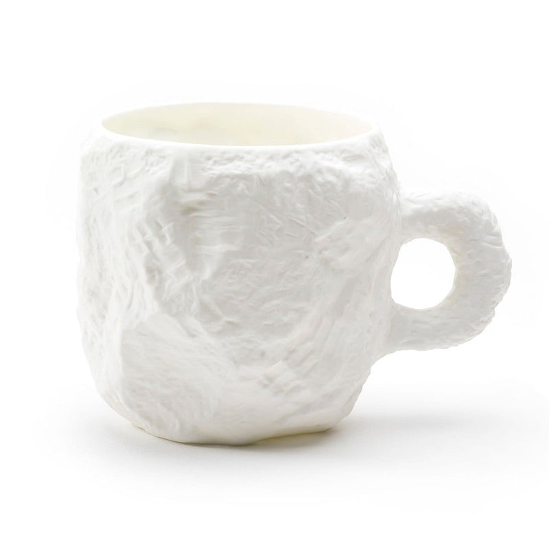 Crockery White - Mug | 1882Ltd | JANGEORGe Interior Design