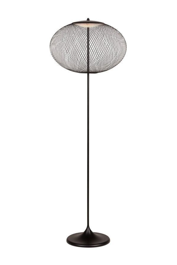 NR2 Floor Lamp | Moooi | JANGEORGe Interior Design