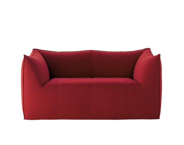 Le Bambole '07 - Sofa by B&B Italia | JANGEORGe Interior Design