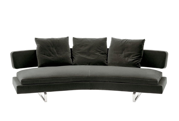 Arne - Sofa by B&B Italia | JANGEORGe Interior Design