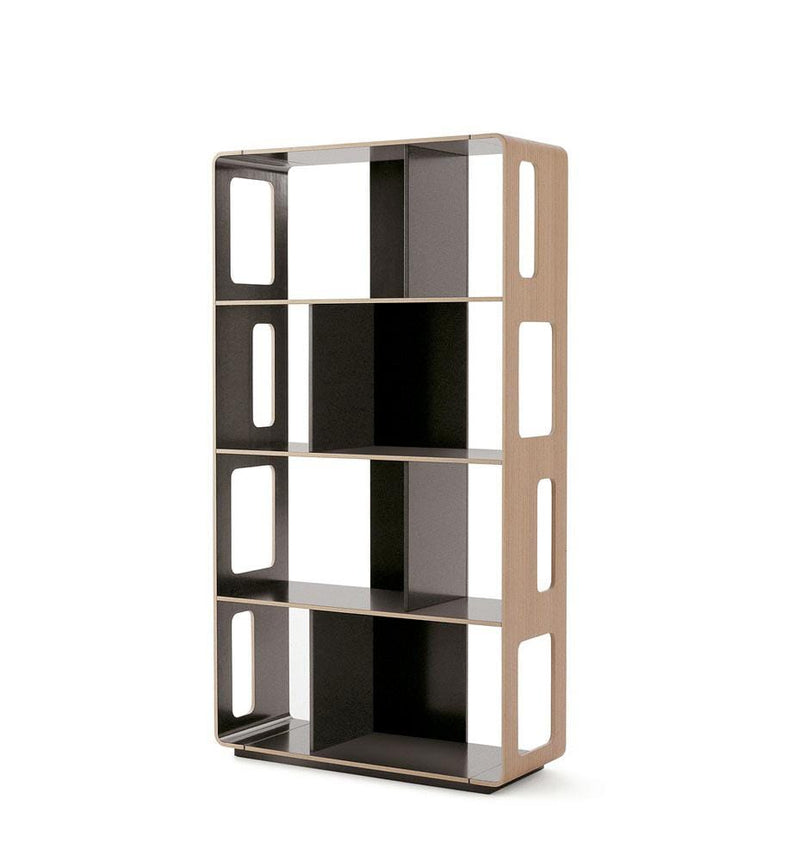 Arne - Storage unit by B&B Italia | JANGEORGe Interior Design