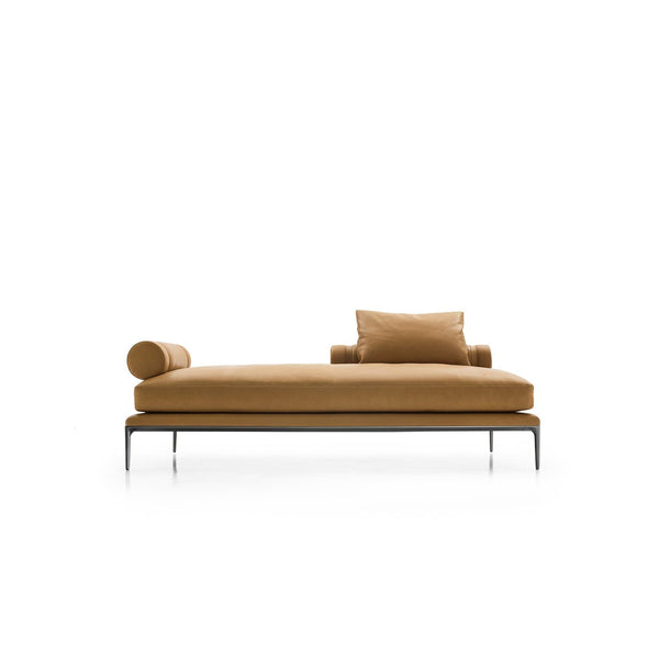 B&B Atoll - Sofa by B&B Italia | JANGEORGe Interior Design