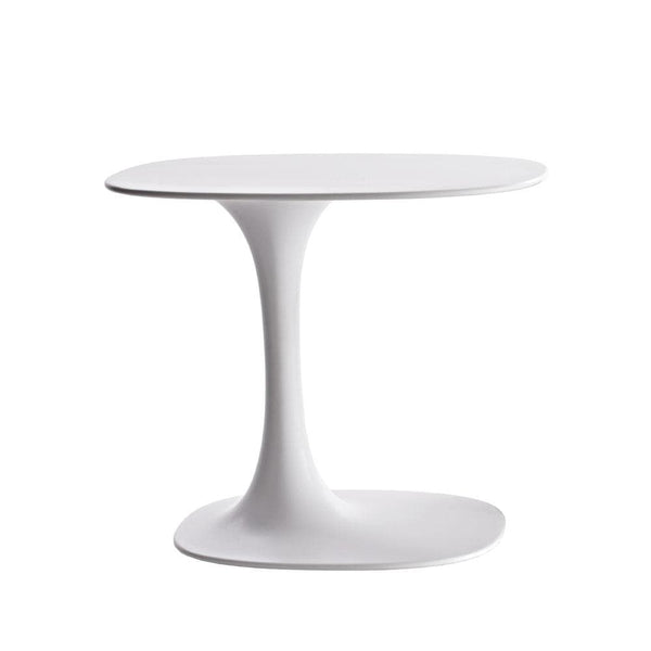 Awa Outdoor - Small Table