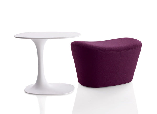 Awa - Small Table by B&B Italia | JANGEORGe Interior Design