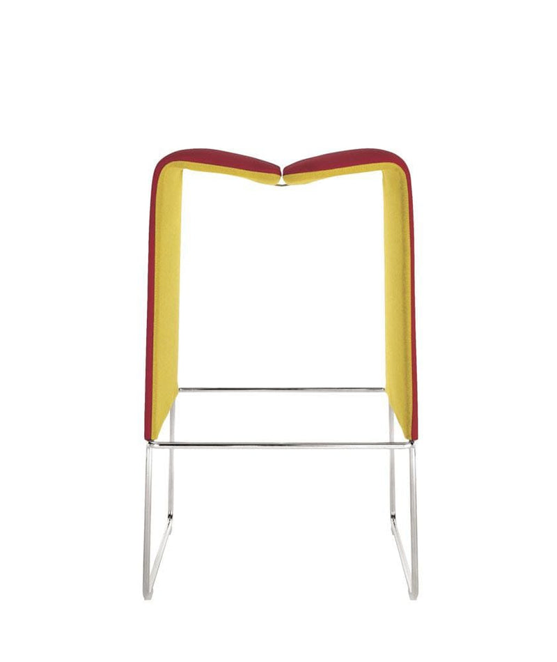 Lazy '05 - Chair by B&B Italia | JANGEORGe Interior Design