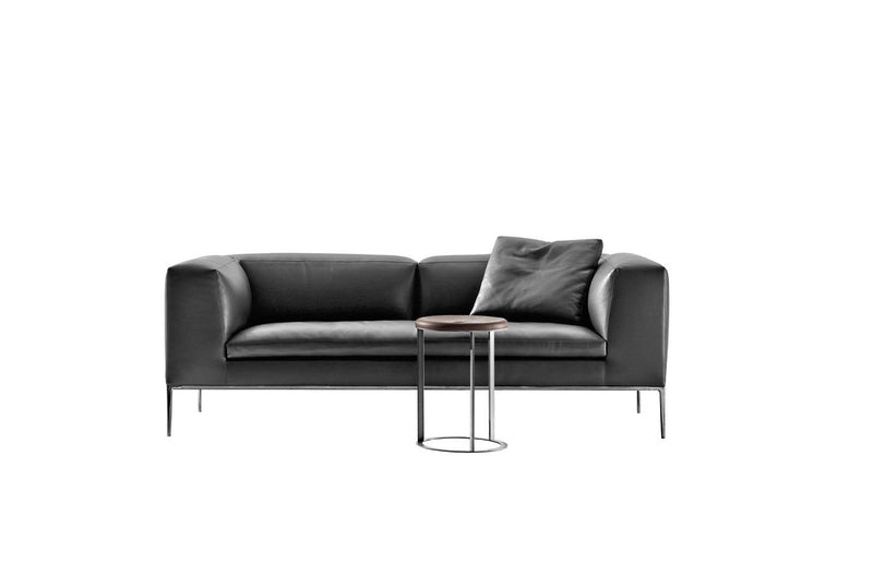 Michel Club Sofa | B&B Italia | JANGEORGe Interior Design