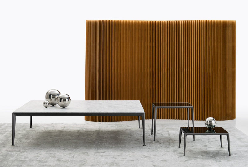 Mirto Indoor - Small Table