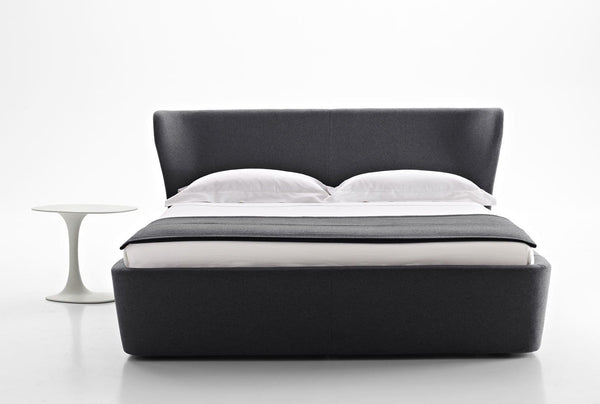 Papilio - Bed by B&B Italia | JANGEORGe Interior Design