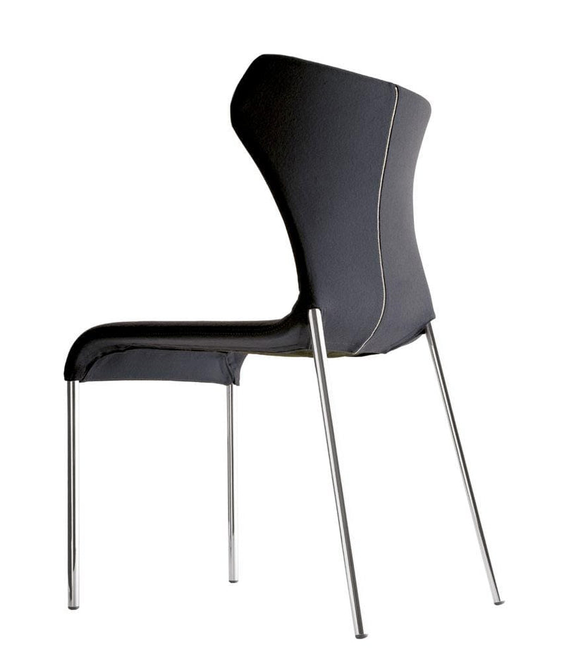 Papilio - Chair by B&B Italia | JANGEORGe Interior Design
