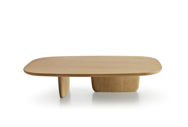 Tobi-Ishi - Small Table