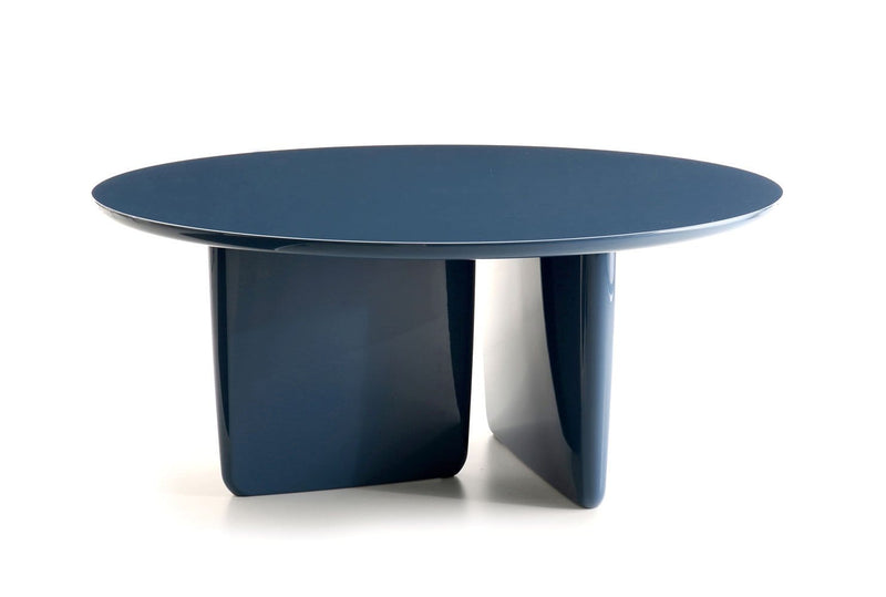 Tobi-Ishi Table | B&B Italia | JANGEORGe Interior Design