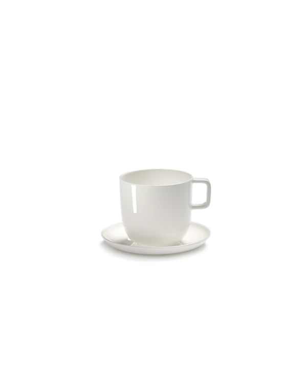 Base by Piet Boon - Coffee Cup Glazed (29H) | Serax | JANGEORGe Interior Design