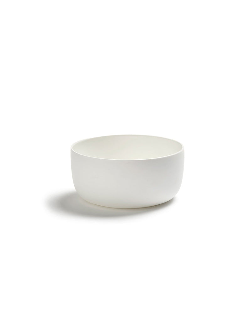 Base by Piet Boon - High Bowl M (23)