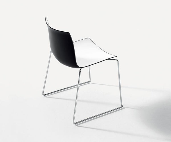 Catifa 46 (0278) - Chair | JANGEORGe Interior Design