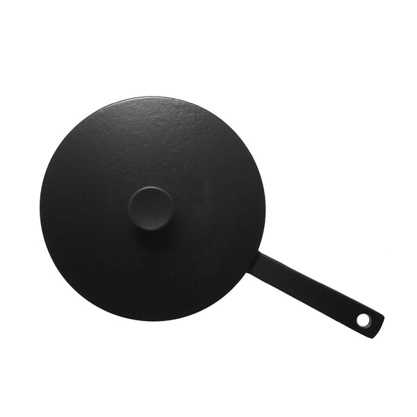 C3 Frying Pan