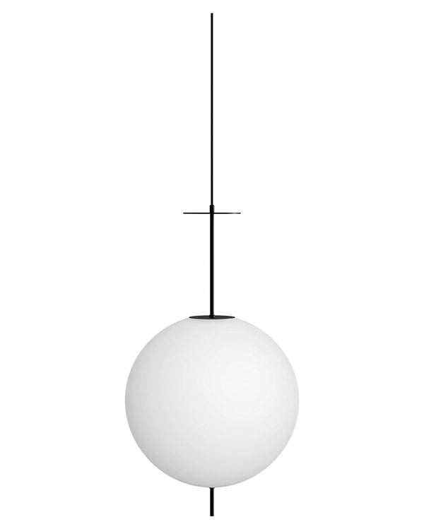 Elementi - Suspension Light | DePadova | JANGEORGe Interior Design