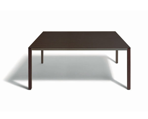 Shadow - Dining Table - JANGEORGe Interior Design