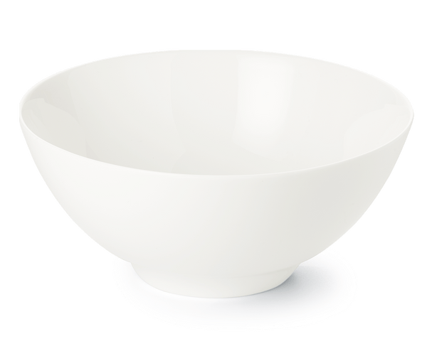 Asia Line - Chinese Soup Bowl without Lid | Dibbern | JANGEORGe Interior Design