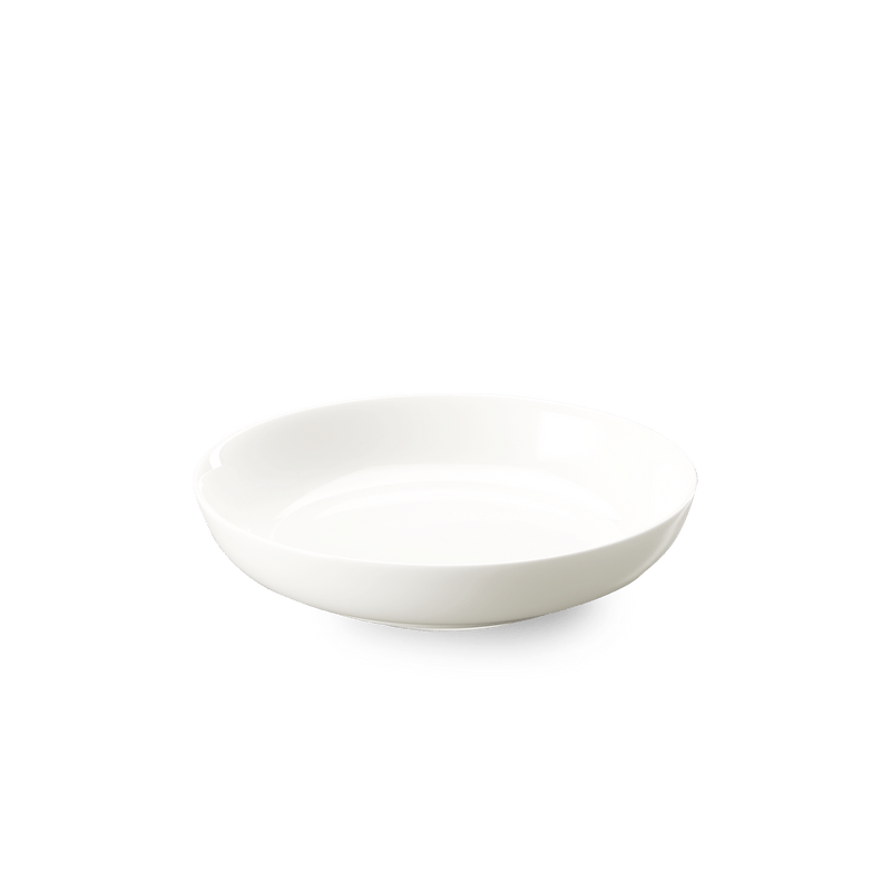 Basic - Plate / Bowl 5.9in | 15cm (Ø) | Dibbern | JANGEORGe Interior Design