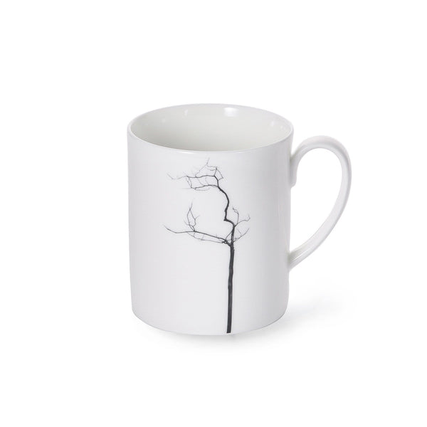 Black Forest - Mug Cylindrical 0.45L | Dibbern | JANGEORGe Interior Design