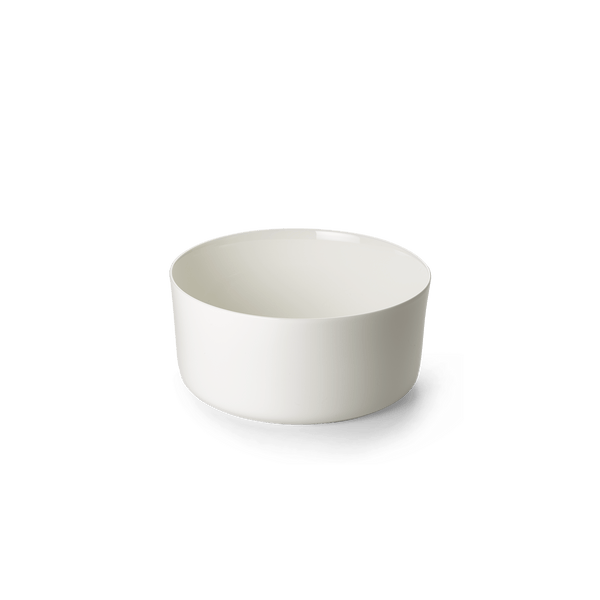 Conical/Cylindrical - Bowl 1L, 6.3in | 16cm (Ø) | Dibbern | JANGEORGe Interior Design