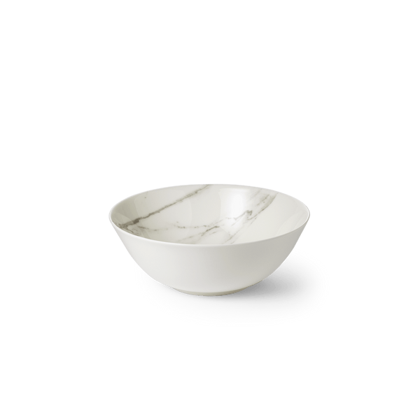 Carrara - Bowl 1.5L, 8.3in | 21cm (Ø) | Dibbern | JANGEORGe Interior Design