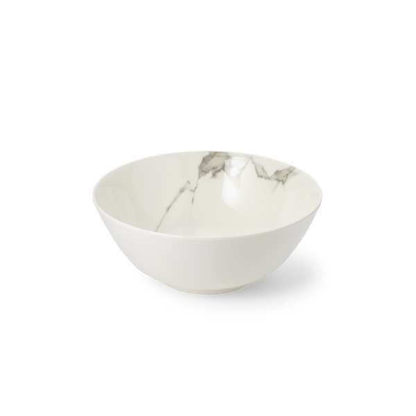 Carrara - Bowl 2L, 9.4in | 24cm (Ø) | Dibbern | JANGEORGe Interior Design