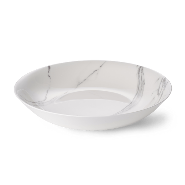 Carrara - Bowl 13in | 33cm (Ø) | Dibbern | JANGEORGe Interior Design
