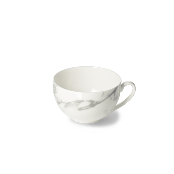 Carrara - Coffee Cup 0.25L, 3.8in | 9.7cm (Ø) | Dibbern | JANGEORGe Interior Design
