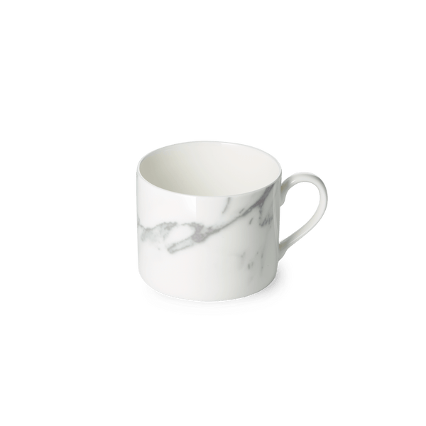 Carrara - Coffee Cup Cyl. 0.25L | Dibbern | JANGEORGe Interior Design