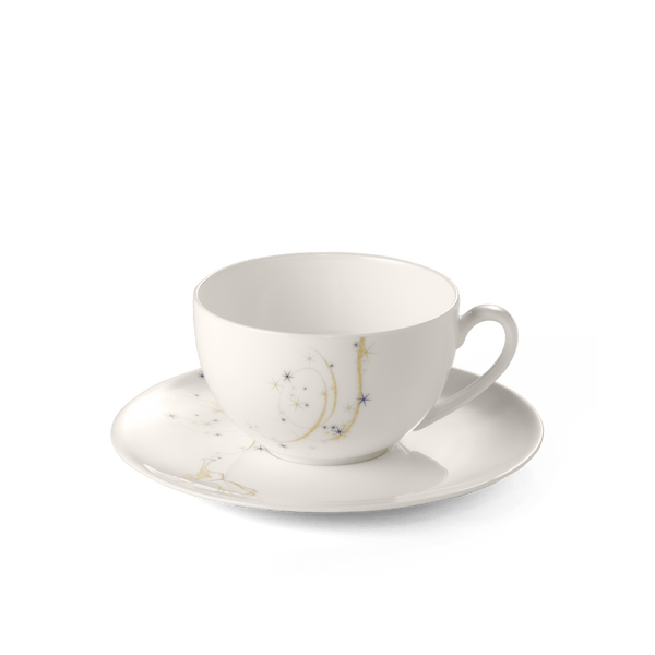 Christmas - Coffee Cup 0.25L, 3.8in | 9.7cm
