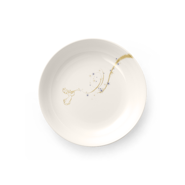 Christmas - Soup Plate 8.9in | 22.5cm (Ø)