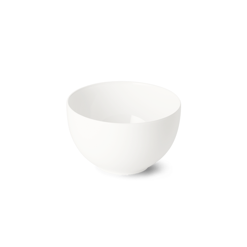 Classic - Bowl Large 0.4L, 4.92in | 12.5cm (Ø) | Dibbern | JANGEORGe Interior Design