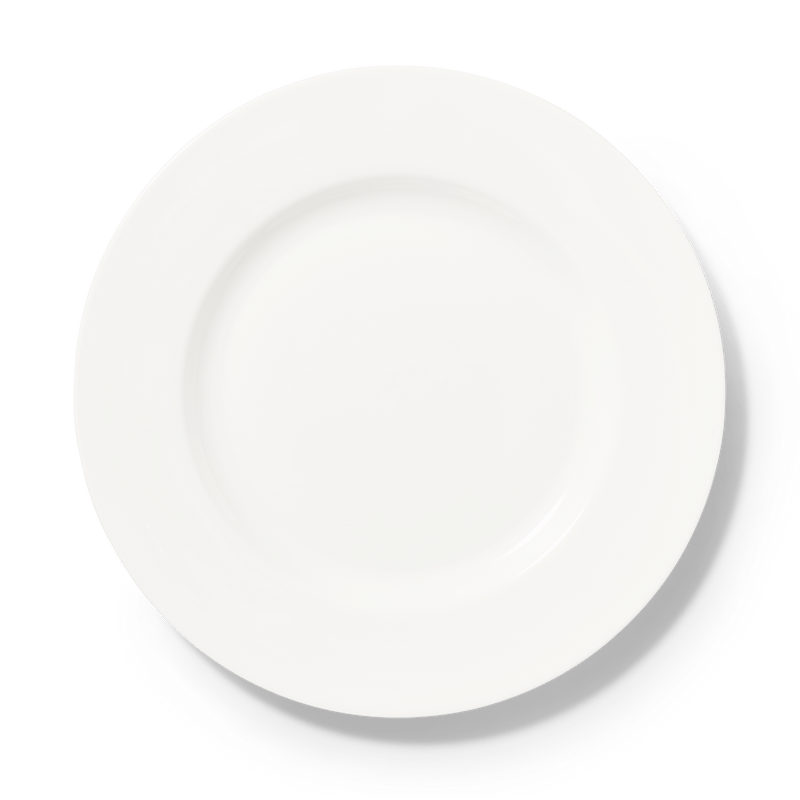 Classic - Charger Plate 12.2in | 31cm (Ø) | Dibbern | JANGEORGe Interior Design
