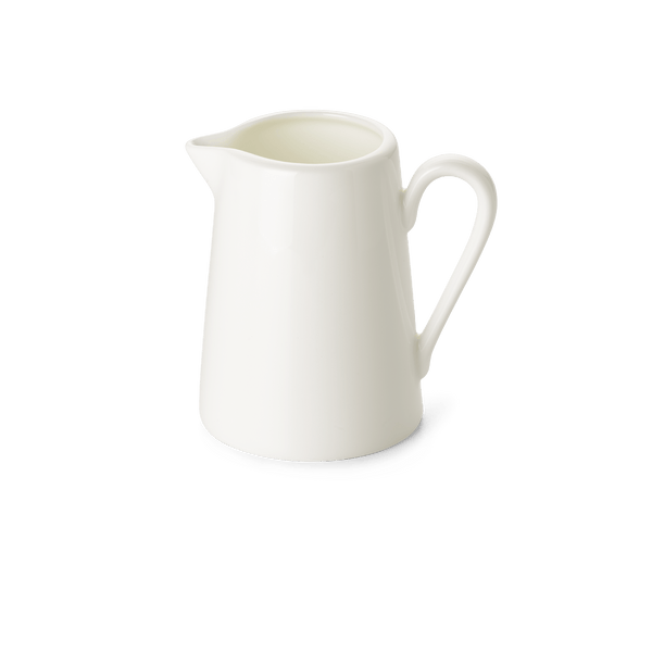 Conical-Cylindrical - Creamer 0.25L | Dibbern | JANGEORGe Interior Design