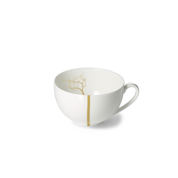 Golden Forest - Coffee Cup 0.25L