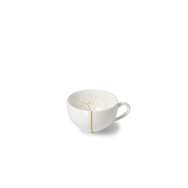 Golden Forest - Espresso Cup 0.11L