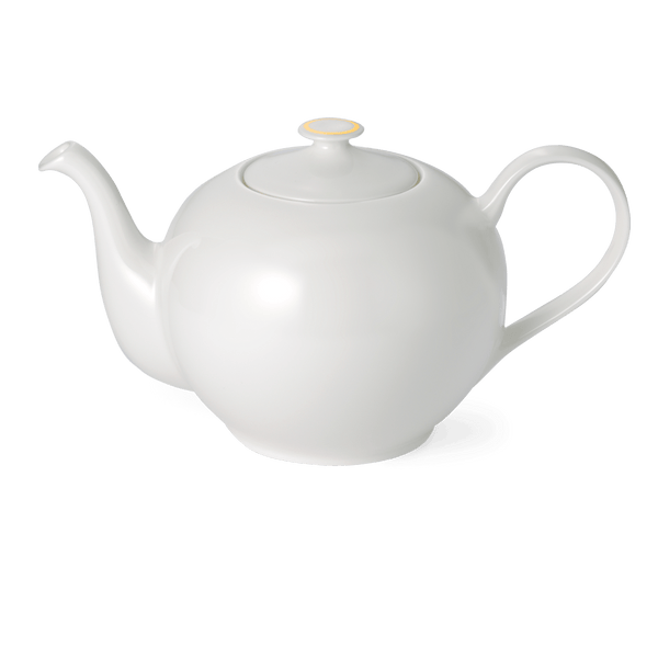 Golden Lane - Tea Pot 1.3L | Dibbern | JANGEORGe Interior Design