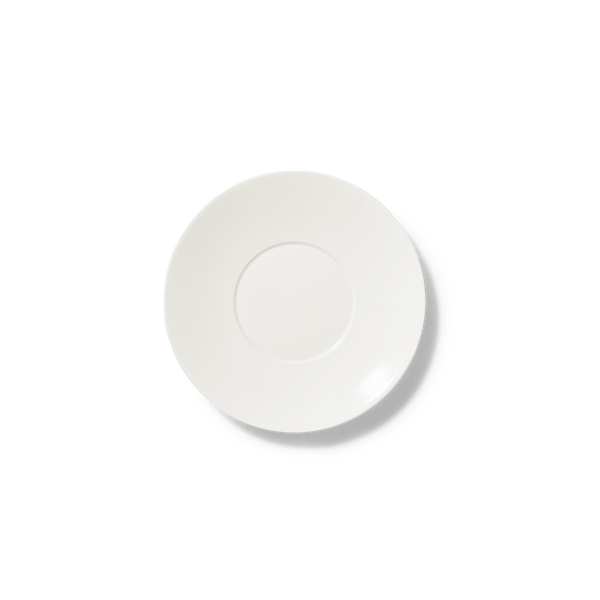Grand Dining - Bread Plate/Saucer 9.4in | 24cm | Dibbern | JANGEORGe Interior Design