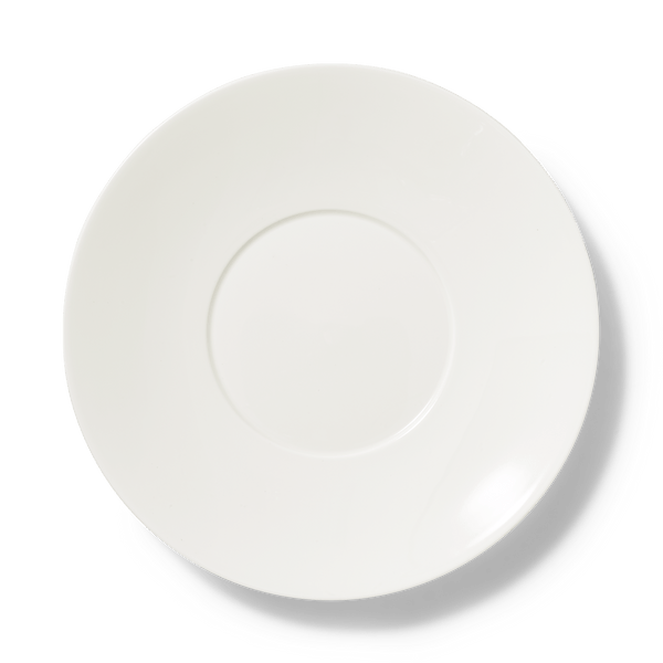Grand Dining - Charger Plate 12.6in | 32cm | Dibbern | JANGEORGe Interior Design