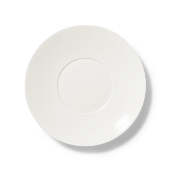 Grand Dining - Dinner Plate 11in | 28cm | Dibbern | JANGEORGe Interior Design