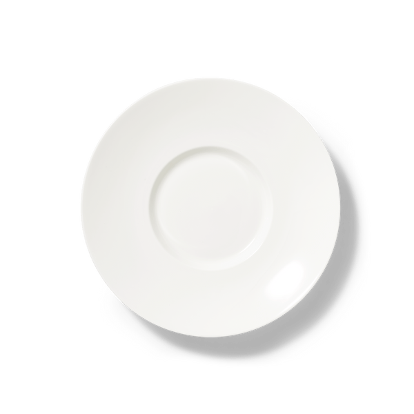 Grand Dining - Gourmet Plate 9.8in | 25cm | Dibbern | JANGEORGe Interior Design