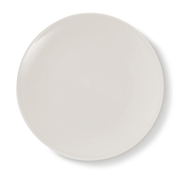 Pastell - Charger Plate 12.6in | 32cm (Ø) | Dibbern | JANGEORGe Interior Design