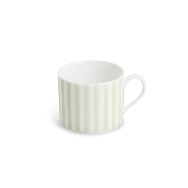 Pastell - Coffee Cup Cylindrical 8.5 fl oz | 0.25L | Dibbern | JANGEORGe Interior Design