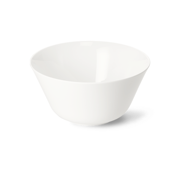 Pure - Bowl 4L, 10.2in | 26cm (Ø) | Dibbern | JANGEORGe Interior Design