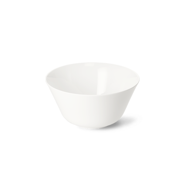 Pure - Bowl 1.5L, 7.9in | 20cm (Ø) | Dibbern | JANGEORGe Interior Design