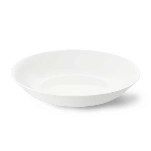 Pure - Bowl 13in | 33cm (Ø) | Dibbern | JANGEORGe Interior Design