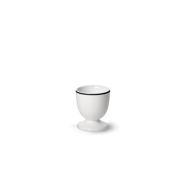 Simplicity - Egg Cup Tall | Dibbern | JANGEORGe Interior Design